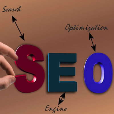 SEO Essentials for your website by TecAdvocates