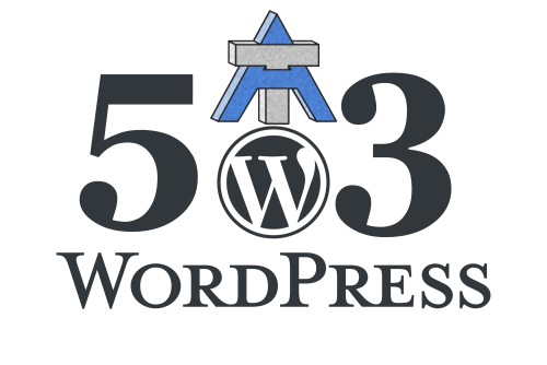 WordPress 5.3 Released. Get more info from TecAdvocates
